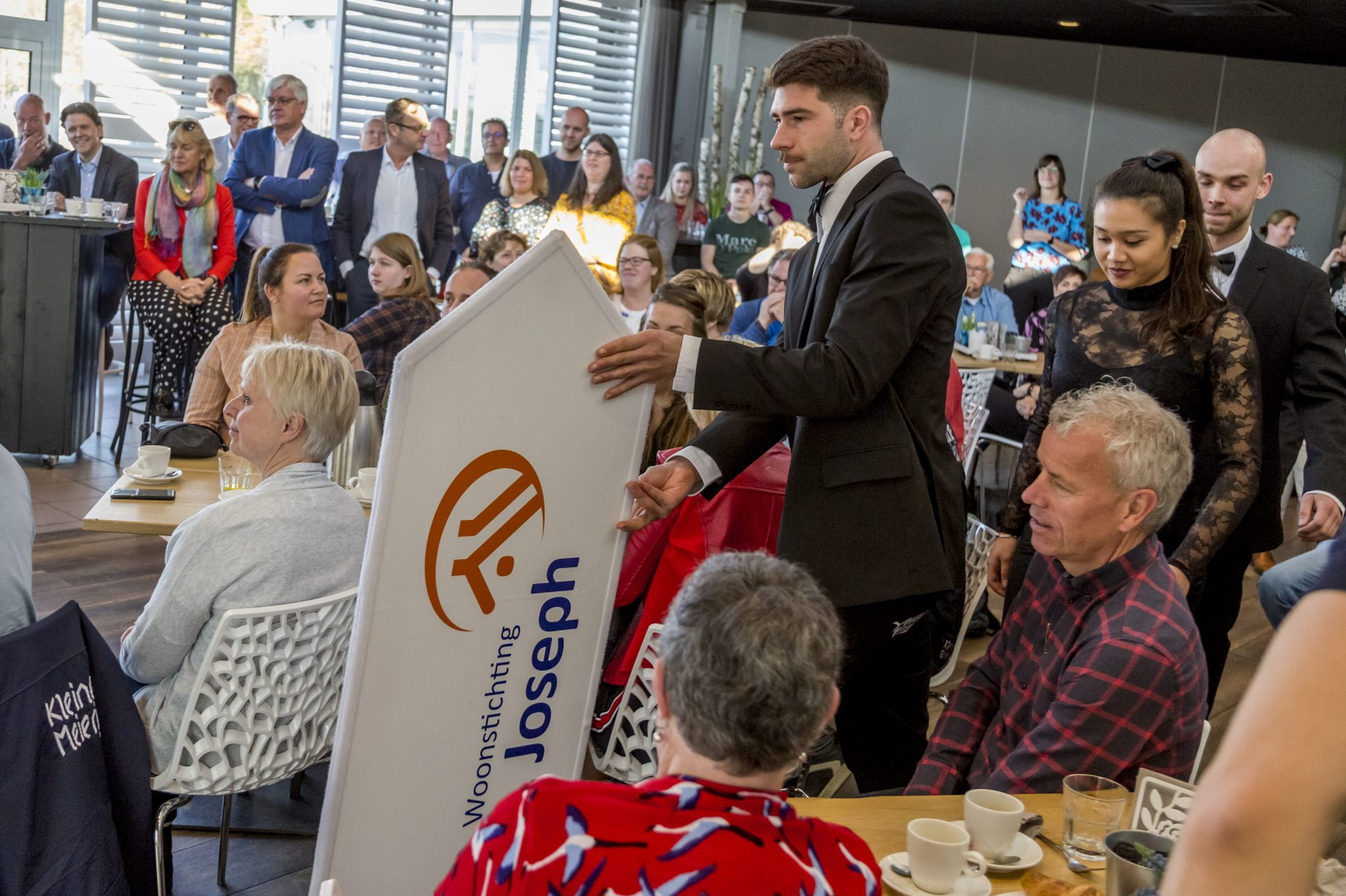 Onthulling_Joost_18april2019-16
